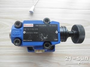 4WEH 16HD7X/OF6EW110N9K4 电磁换向阀现货