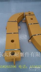 山推原厂松土器支角价格优惠16Y-84-30000