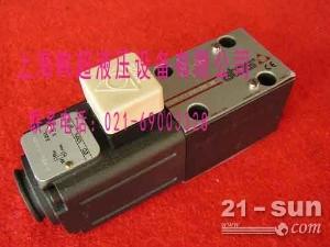 现货ATOS溢流阀SDHI-0714特价,