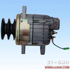 大宇DH220-3挖掘机电磁阀,挖掘机电磁阀