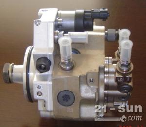 沃尔沃EC210挖掘机电磁阀,挖掘机电磁阀