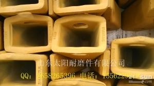供锻造松土器齿尖 175-78-31230  SD32 SD22价格优惠
