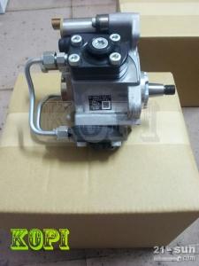 DENSO电装、五十铃6HK1高压油泵/喷油泵8980915653/094050-0105
