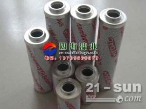 贺德克滤芯0160D010BN4HC