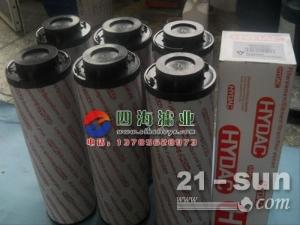 贺德克液压滤芯1300R010BN4HC