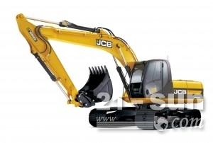 JCB3CX挖掘装载机发动机四配套-JCBJS130挖机发动机四配套