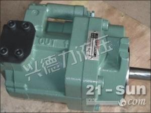 PVS-2B-45N2-20型NACHI不二越油泵