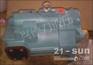 PZS-6B-180N4-10型NACHI不二越油泵