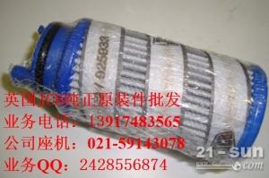 JCBJS220挖机电器件,水泵,柴油泵,全车线速,空调压缩机总成