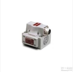 DR6DP2-5X/150YM现货减压阀:力士乐特价低价优价出售