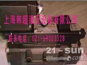 【DLHZO-TES-PS-040-L73/I 】原装阿托斯ATOS