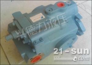 V70A1RX-60型大金DAIKIN油泵