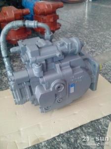 供应沃尔沃EC210B挖掘机液压泵,挖掘机液压泵