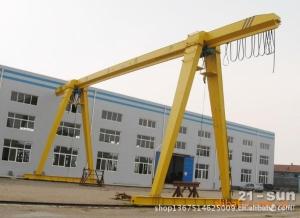 80吨提梁机,90吨提梁机,100吨提梁机