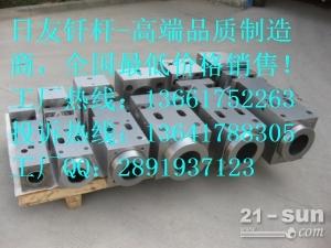 水山SB50-60-70-81-100破碎锤钎杆-钢钎-稿钎