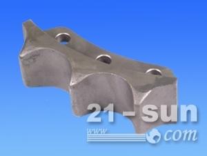 质优价廉山推配件SD32齿块175-27-22325