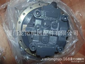 大量供应晋工JGM923行走马达/GM35VL