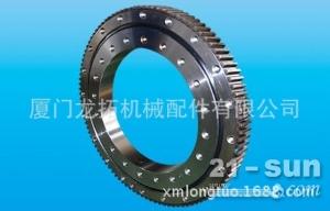 厂家直销中联重工系列回转支承/转盘轴承/大转盘