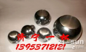 小松纯正配件-小松PC200-6-7-8挖掘机齿轮,铜球