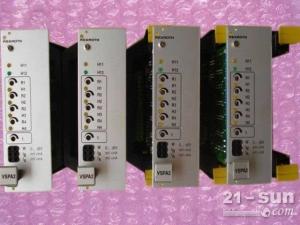力士乐断电器HED80H-2X/100K14 【货到付款】现货低价