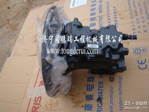 批发小松450-7主泵,小松液压泵,小松大泵总成图片