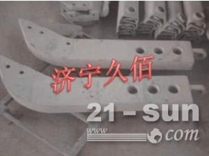 SD16松土器(三齿支脚)