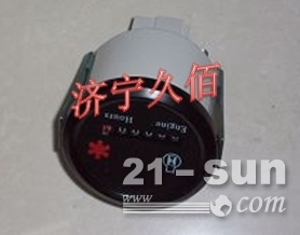 SD22计时表