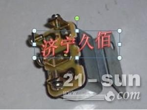 SD22继电器