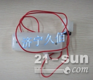 小松挖掘机PC130-7灯208-53-12790