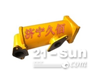 山推TY220,154-60-51401滤油器