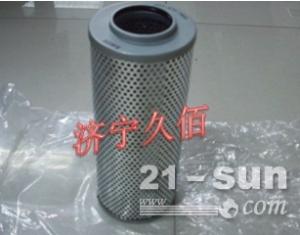 小松挖掘机PC200-7回油滤芯