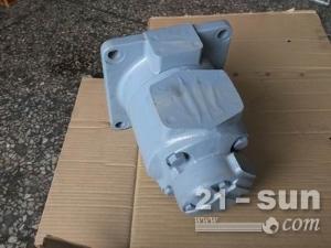 东京计器TOKIMEC双联叶片泵SQP42-66-10-86CD-18