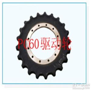 PC60-7驱动齿圈21W-27-11111