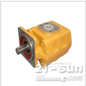 装载机配件液压泵