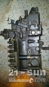 现代225-7  液压泵总成 现货