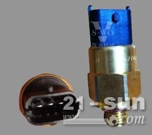 210机油压力传感器