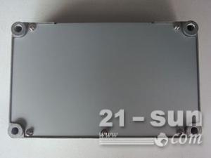 住友挖掘机SH225X-3电脑板