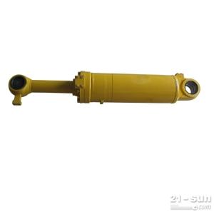 临工装载机配件/临工953 加长臂转斗油缸总成