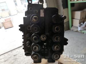 派克原装AV280,多路阀