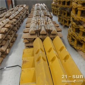 优质山推配件SD16湿地履带板 16L-41-00001