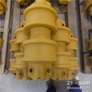 原装宣工配件SD7单边支重轮0T16313