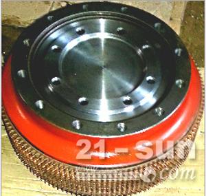 专业生产山推SD32系列推土机用转向离合器总成