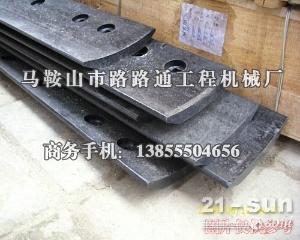厦工XG32001平地机刀板、刀片、刀角
