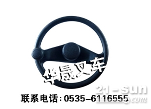 韩国斗山叉车配件中国集散中心