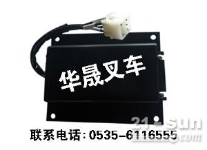 韩国斗山产业车辆烟台配件中心