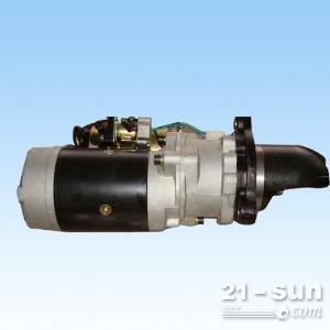 供应日立ZX120挖掘机启动马达,挖掘机启动马达。供应商 价格 电话