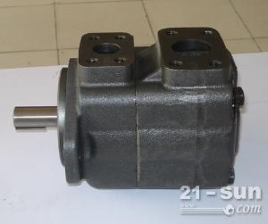 台湾凯嘉KCL液压泵VQ35-108FRAA
