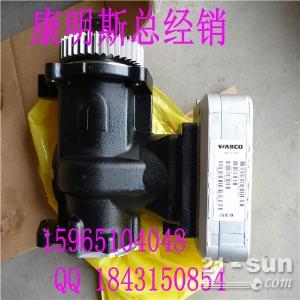 牙克石康明斯专营【QSX15空压机3103413】致电159...