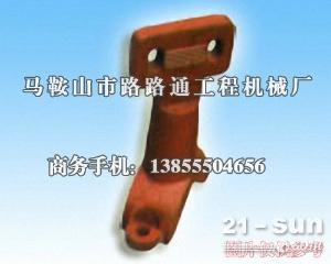 德莱赛870平地机刀片、刀板、