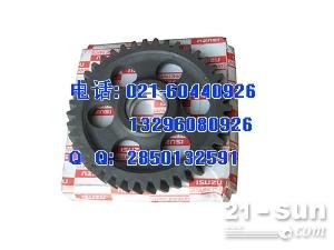 日立870发动机高压油泵